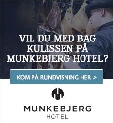 Munkebjerg