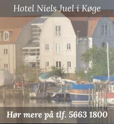 Hotel Niels Juhl