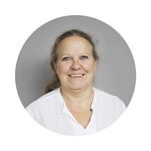 Anette Kjærholm