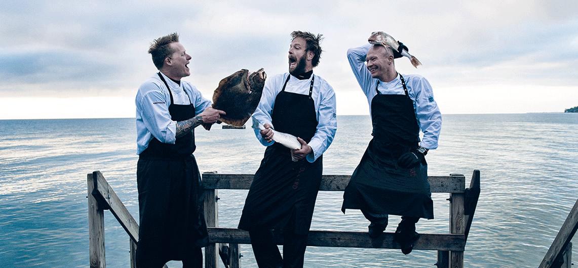 Rungstedgaard_Kulinarisk